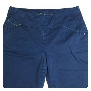 Jag Jeans Shorts Size 10